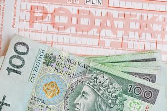 Wspólne stanowisko ZPP oraz PTG ws. propozycji podatkowych z Polskiego Ładu