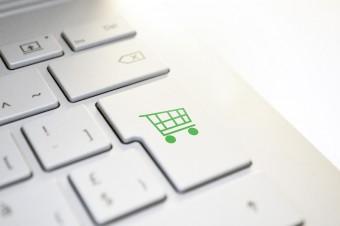 Dlaczego prędkość w e-commerce jest tak ważna?
