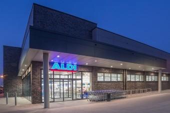 Sieć ALDI będzie dostępna we wszystkich województwach w Polsce. We wrześniu otworzy 7 nowych sklepów