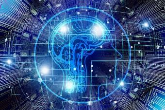 Sztuczna inteligencja wspiera proces rekrutacji