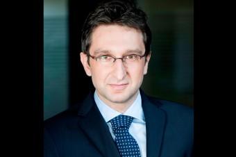 Trzy pytania do Krzysztofa Kouyoumdjiana, Dyrektora ds. Relacji Zewnętrznych w firmie CEDC International