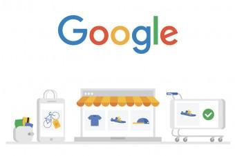 Nowe bezpłatne narzędzia Google dla e-commerce