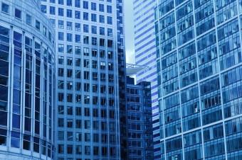 Ekonomiści ostrzegają przed sytuacją na rynku nieruchomości