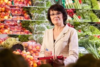 PIH: Nowelizacja ustawy o ograniczeniu handlu w niedziele nie powinna odbywać się kosztem małych sklepów