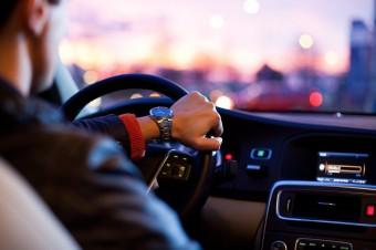 Dodatkowe szkolenia i warsztaty potrzebne nawet doświadczonym kierowcom