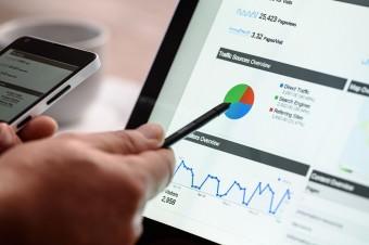 Rośnie popularność TikToka w działaniach reklamodawców