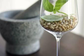 Kondrat Wina Wybrane - Wina produkowane w zgodzie z naturą