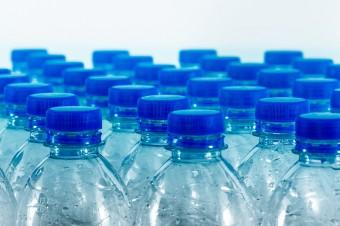 FPP – System zbierania oraz przetwarzania odpadów musi być efektywny i transparentny