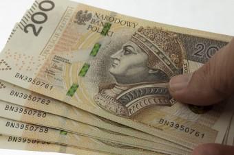Branża pożyczkowa na zakręcie
