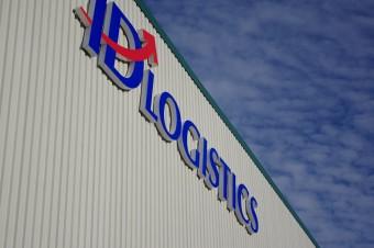 Lidl powierzył ID Logistics zarządzanie zwrotami produktów nieżywnościowych ze sklepów w zachodniej Francji