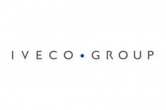Nowa nazwa IVECO Group oraz logo zapowiadają przyszłość nowej organizacji w obszarze On-Highway