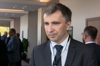 Ekonomiści ostrzegają przed coraz mniejszą wiarygodnością systemu finansowego w Polsce