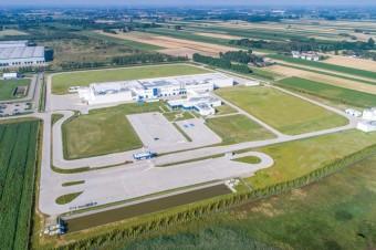 MARS otwiera kolejną fabrykę w Polsce o wartości ponad 600 mln zł