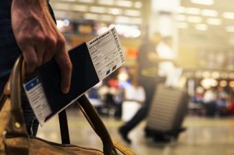 Ważą się losy podwyżek w opłatach lotniskowych