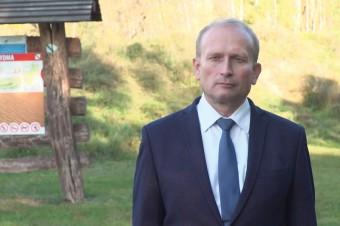 Biedronka angażuje się w ochronę zagrożonych gatunków zwierząt w Polsce