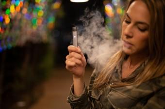 Polska ma jedną z najniższych stawek akcyzy na podgrzewacze tytoniu