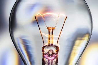 Ceny energii: KE przedstawia zestaw narzędzi w odpowiedzi na obecną wyjątkową sytuację i jej skutki