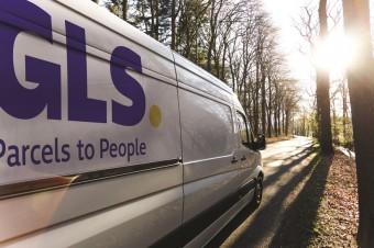 GLS poszerza zasięg poprzez przejęcie kanadyjskiego przewoźnika towarowego