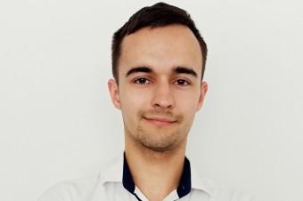 Trzy pytania do Pawła Piecha, Specjalisty ds. Marketingu i PR w firmie Suempol