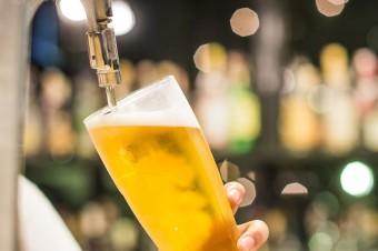 W ciągu siedmiu lat akcyza na piwo wzrośnie o ponad 50 proc.