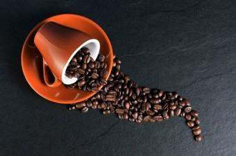 Kawa o wielu obliczach