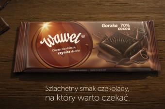 Startuje nowa kampania wizerunkowa marki Wawel