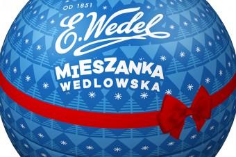 Kula Mieszanka Wedlowska