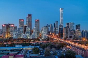 Trwający w Chinach kryzys energetyczny może się odbić także na polskim rynku