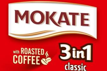 Kolejna nowość w ofercie Mokate