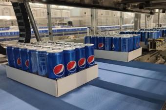 Nestlé i PepsiCo ruszają z pionierskim projektem recyklingu opakowań elastycznych