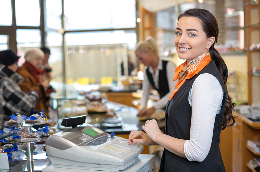 Stabilizuje się wskaźnik nastrojów MŚP