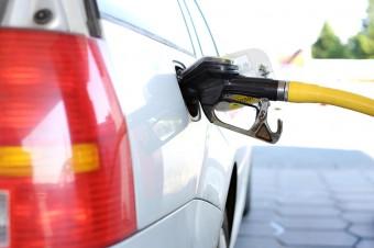 Podwyżki cen paliw, prądu i gazu najwyższe od kilkunastu lat. W przyszłym roku wzrosną nawet o 30–40 proc.