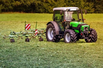 Restrukturyzacja to najtańsza opcja dla zadłużonego rolnika. Daje też ochronę przed wszczętą egzekucją