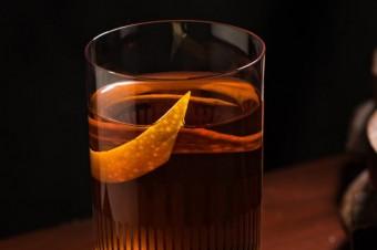 Hendrick's Gin jako Orbium w równoległym wszechświecie - już dostępny w Polsce