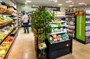 MAKRO rusza z nowym konceptem lokalnych sklepów