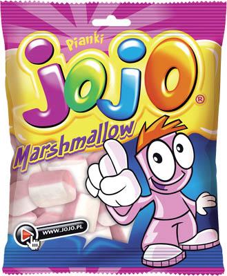 Jojo Moto
