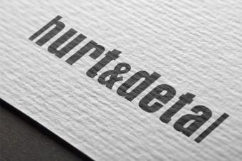 HURT & DETAL - Pismo polecane przez detalistów!