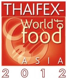 Tajlandia – Kuchnia Świata