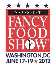 Fancy Food Show w Waszyngtonie