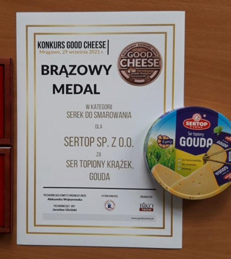 Sertop_Good_Cheese.jpg