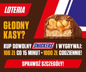 Loteria_Snickers_300x250px_.jpg