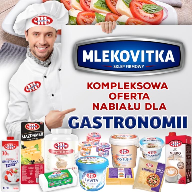 Mlekovita_dla_HoReCa.jpg
