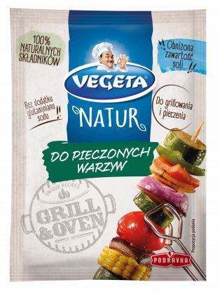 Vegeta_Natur_do_pieczonych_warzyw.jpg
