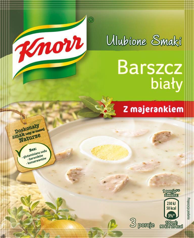 Barszcz_bialy_z_majerankiem_knorr.jpg