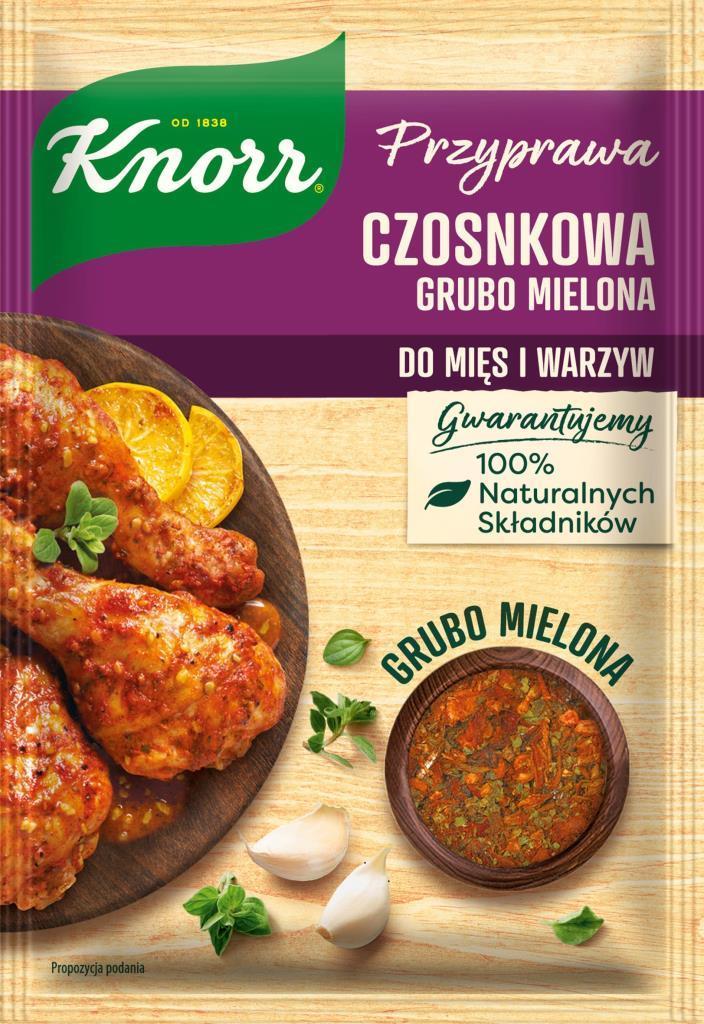 Przyprawa_czosnkowa_Knorr.jpg