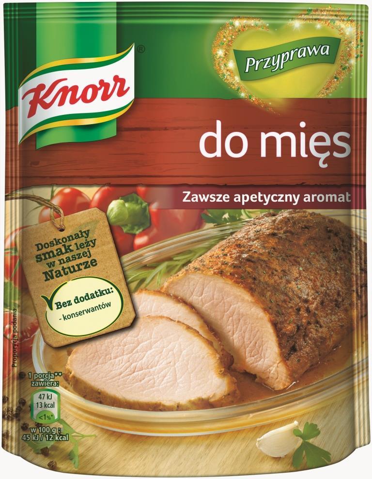 Przyprawa_do_mies_Knorr.jpg