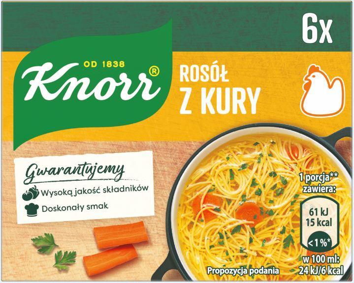 Rosol_z_kury_Knorrr.jpg