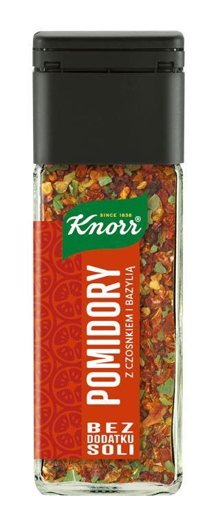 Suszone_pomidory_z_czosnkiem_Knorr.jpg