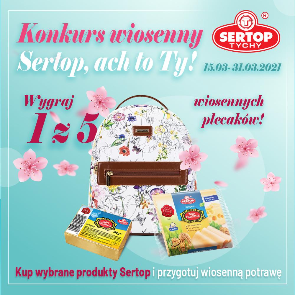 Sertop_z_wiosennym_konkursem.jpg