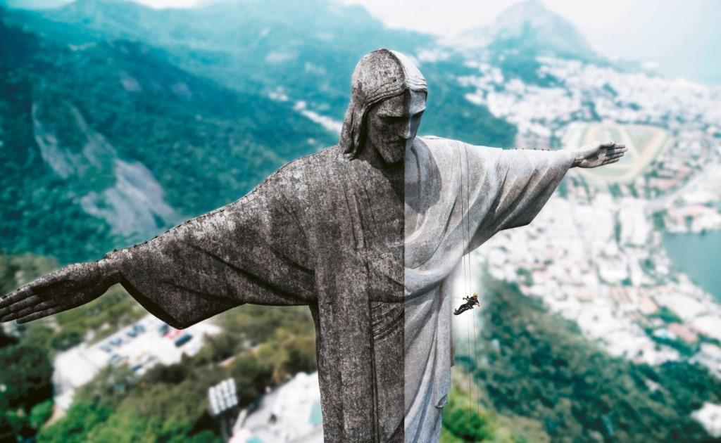 Rio_side_by_side_1_CI15_300_dpi__jpg_.jpg